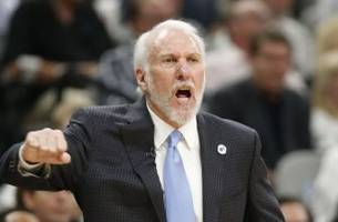 gregg popovich lashes out at spurs for lack of effort