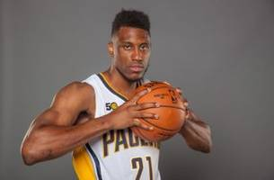indiana pacers: thaddeus young's understated impact