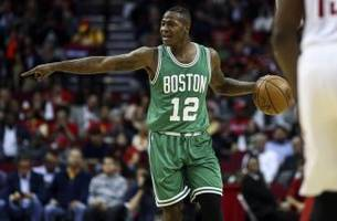 louisville basketball: what did terry rozier say after his career-night?