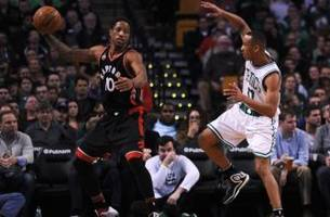 Preview: Boston Celtics vs Toronto Raptors