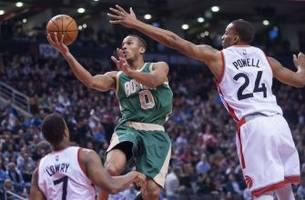 raptors at celtics live stream: how to watch online