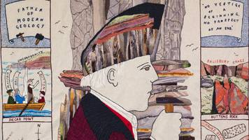 galashiels selected as preferred great tapestry of scotland site