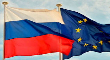 russia-europe relationship: on the threshold of a new era