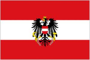 austria's official word of the year is 52 letters long and no, you can't pronounce it