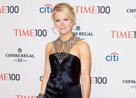 roger ailes - megyn kelly harassment movie is in the works
