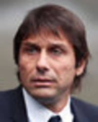 chelsea legend: this is the secret behind blues' success under antonio conte