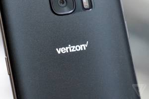 verizon refuses to release update that would kill samsung's note 7