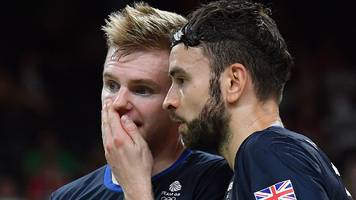 tokyo 2020: badminton england says funding cut 'could end careers'