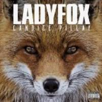 "Premiere: Candice Pillay Loses Her Heart To An Ungrateful Lover On ""Lady Fox"""