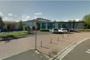 attempted abduction of 10-year-old girl outside trinity primary...