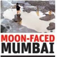 roads scam: bmc turns on heat on 30 engineers