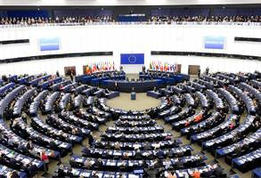 Parliament committee gives CETA thumbs down