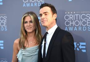 Jennifer Aniston Justin Theroux Divorce: Split imminent; Actress distancing self from husband to reconcile with ex Brad Pitt?