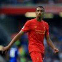 Liverpool defender puts club before country
