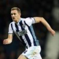 skipper darren fletcher close to activating west brom contract extension