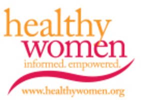 Women's Health Foundation to Transfer Expansive Pelvic Health Content Library to HealthyWomen