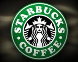 Starbucks to add 12,000 cafes globally