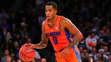 Picks: Wisconsin-Marquette, Florida-Florida State among intra-state rivalry games
