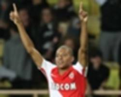 Meet Kylian Mbappe, the new Thierry Henry targeted by Barcelona, Real Madrid and Man City