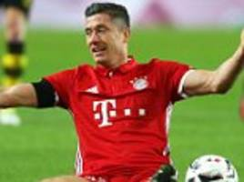 Bayern Munich are playing second fiddle to RB Leipzig and missed out on a Champions League top spot... what has changed under Carlo Ancelotti?