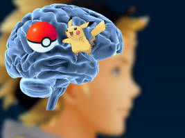 a psychologist explains why we need to 'catch 'em all' in 'pokémon go'
