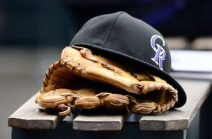 Colorado Rockies: Selecting the All-Time 25-Man Roster