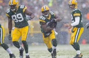 How the Green Bay Packers can defeat the Seattle Seahawks in Week 14