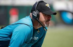 jacksonville jaguars finally resigned to not be 'seattle south?'