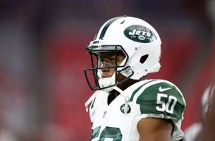 jets vs 49ers: top 3 keys to victory for gang green