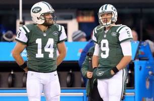 jets vs 49ers: q&a with the jet press