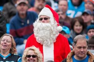 what every nfl team wants for christmas in 2016