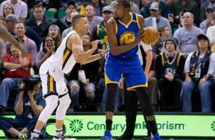 Golden State Warriors @ Memphis Grizzlies Game 24 Preview