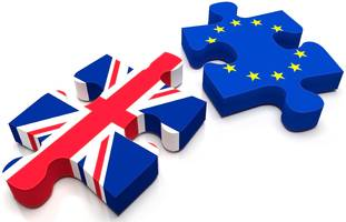 Chance For British Citizens To Opt-In To The European Union?