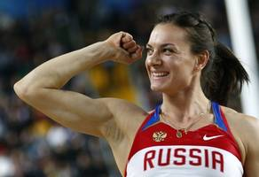 Russian Olympic Doping Scandal: State-Sponsoring Confirmed In Colossal Sting