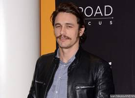 james franco's surprise role in 'alien: covenant' unveiled