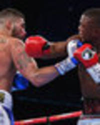 carl froch: tony bellew can cause huge upset in heavyweight clash with david haye