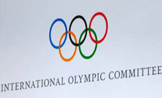 ioc to reanalyse all 254 russian athletes urine samples in sochi