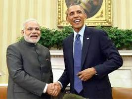 Indo-US ties as strong as ever under Obama: US