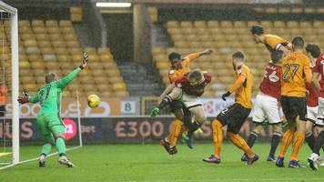 fulham and wolves in thrilling 4-4 draw