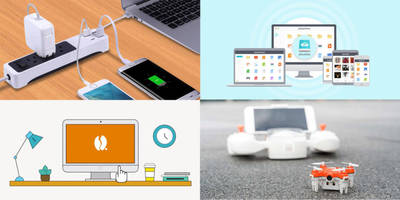 4 must-have offers from TNW Deals this week