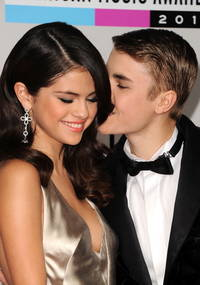 Is a Justin Bieber and Selena Gomez reunion on the cards? Singer admits to feeling alone on 'Purpose' tours