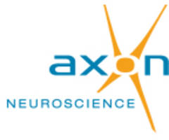 axon's alzheimer tau vaccine phase 1 study results published in lancet neurology