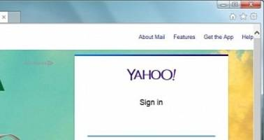 critical yahoo mail security flaw allowed hackers to access any account