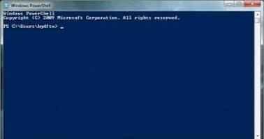 microsoft powershell becomes a more popular malware-spreading tool