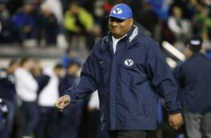 oregon football recruiting: offensive lineman john vaka lands at byu