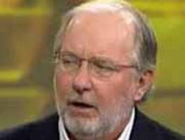 gartman flip-flops: says buy oil after predicting oil not going above $55 for years