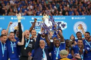 10 reasons leicester city will make the champions league final