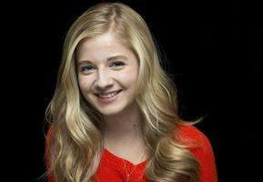 america's got talent star jackie evancho to sing for donald trump