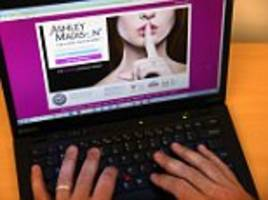 ashley madison to pay $1.6million for hack which exposed its cheating users