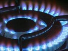 british gas halts customer exodus after 400,000 deserted it for cheaper rival firms earlier this year